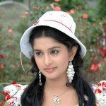 Meera 13