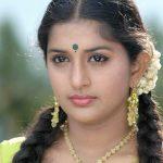 Meera 4