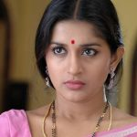 Meera 5