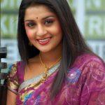 Meera 7