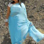 Meera 8
