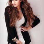 Meera Chopra (1)