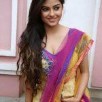 Meera Chopra (10)