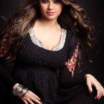 Meera Chopra (11)