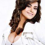 Meera Chopra (12)