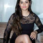 Meera Chopra (13)