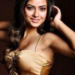 Meera Chopra (14)