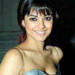 Meera Chopra (15)