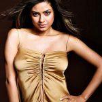 Meera Chopra (16)