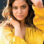 Meera Chopra (18)