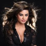 Meera Chopra (2)