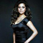 Meera Chopra (22)