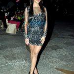 Meera Chopra (23)