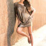 Meera Chopra (24)