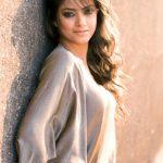 Meera Chopra (25)