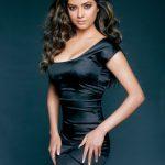 Meera Chopra (26)