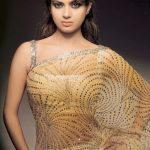 Meera Chopra (6)