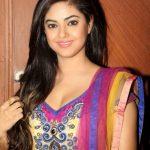 Meera Chopra (7)