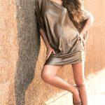 Meera Chopra (9)