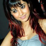 Meera chopra 0