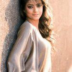 Meera chopra 1
