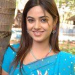Meera chopra 3