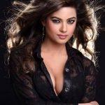 Meera chopra 4
