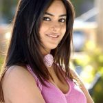 Meera chopra 4aa