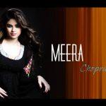 Meera chopra 5