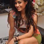 Meera chopra 6a