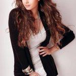 Meera chopra 7