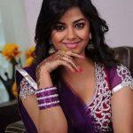 Meera chopra 7a