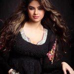 Meera chopra 8