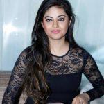 Meera chopra0