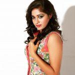 Meghana Raj  (1)