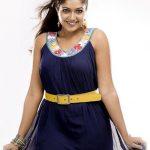 Meghana Raj  (11)