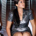 Meghana Raj  (12)