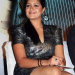 Meghana Raj  (13)