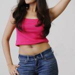 Meghana Raj  (14)