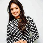 Meghana Raj  (3)