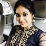 Meghana Raj  (6)