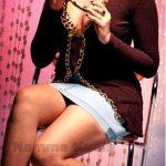 Meghana Raj  (7)
