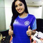 Meghana Raj  (9)