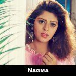 Nagma (0)