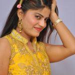Nandini Kapoor  (1)