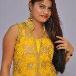 Nandini Kapoor  (10)