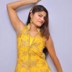 Nandini Kapoor  (2)