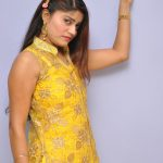 Nandini Kapoor  (3)
