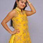 Nandini Kapoor  (6)
