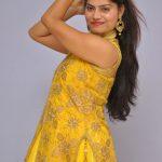 Nandini Kapoor  (7)